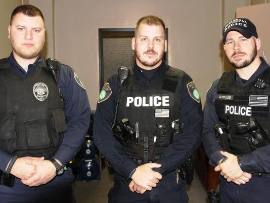-Police Beards.jpg_20141106.jpg