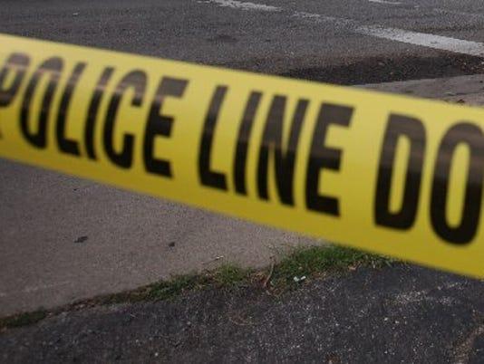 Detroit Girl 5 Fatally Shoots Self With Grandmas Gun