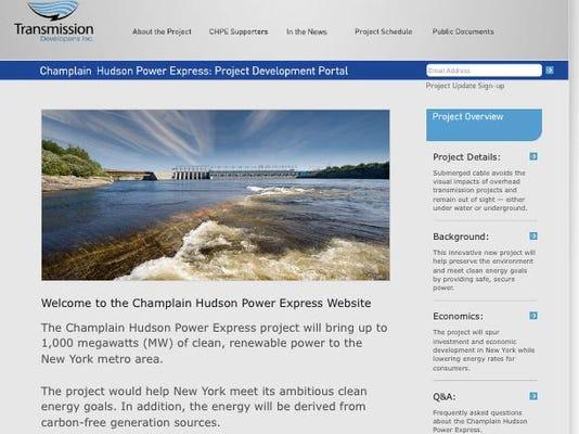 Champlain_Hudson_Website.png