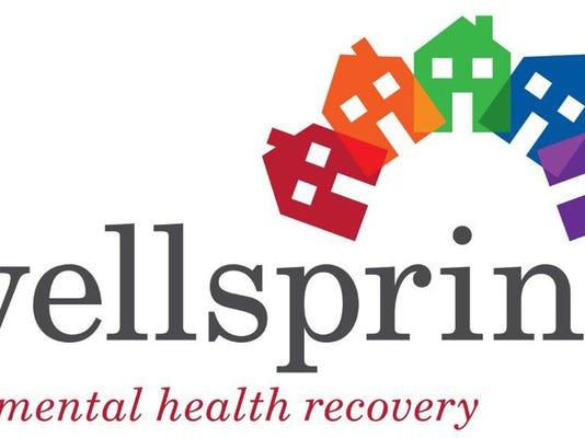 DL Wellspring New Logo Medium from cropped.jpg