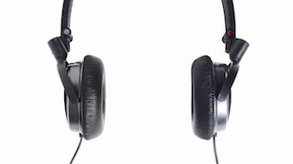 300-0313-headphones