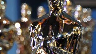 Although the general public does not vote for Oscar winners, they still may have predicted them.