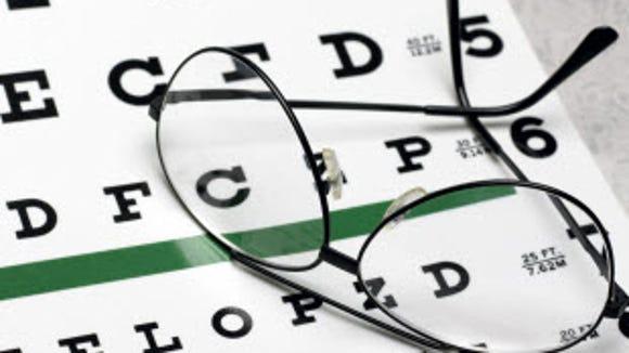 300-4-eyesight-studying.jpg