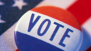 Thursday was the deadline for candidates to file for the Nov. 6 municipal elections.