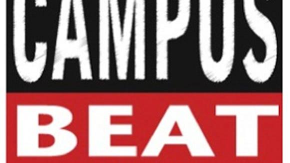 310-0813-campusbeat