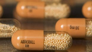 The abuse of prescription drugs like Adderall have led to a higher demand, and subsequent shortage of the drug.