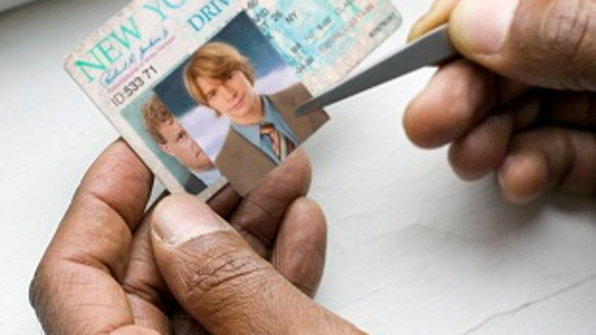fake-ids-can-be-a-real-problem