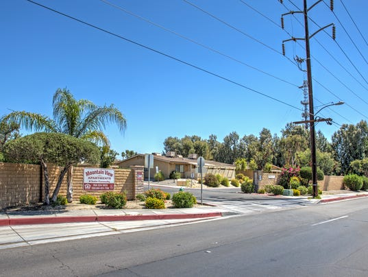 cathedral city senior personals Assisted living in cathedral city ca there are 40 assisted living facilities, senior living communities and other long term care options in cathedral city, ca.