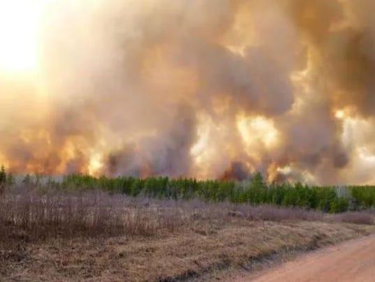 May-15-2003-fire-douglas-county.jpg