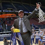 What steps MTSU basketball must take to become a mid-major power