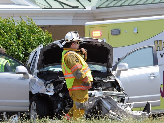 Milford crash may 17 (2).jpg