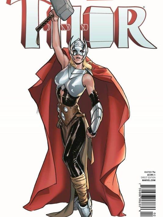 Here-s-Marvel-s-New-Female-Thor-Photo-Gallery-457961-2.jpg
