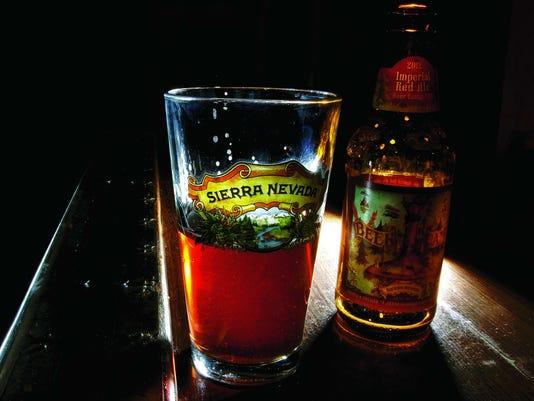 Beer Heorot