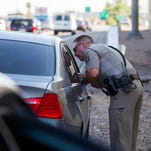 Allhands: If it's not law, don't ask it on Arizona driver's tests