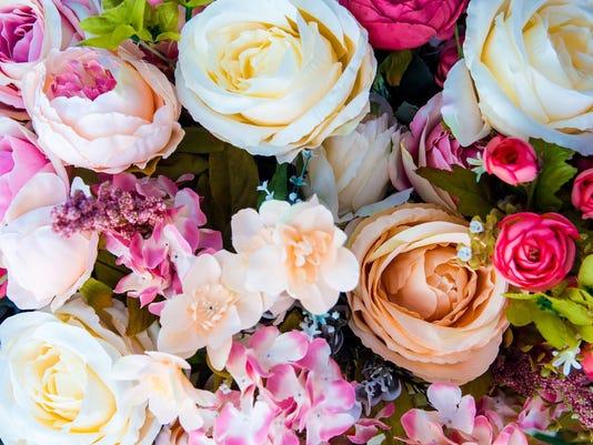636613091427127585-Flowers636571623366359045-GettyImages-538588902.jpg