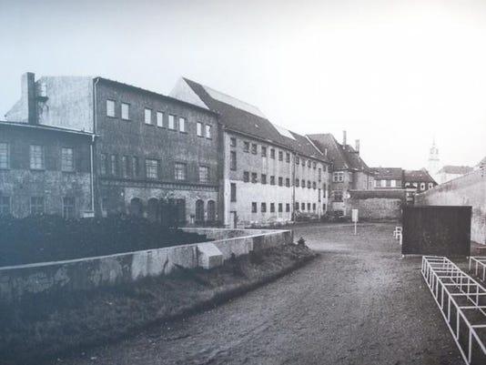east_german_homes