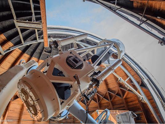 635890709916500546-Llink-Observatory-telescope.png