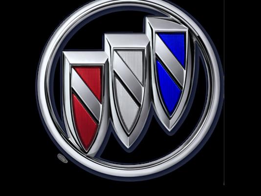 buick_logo1