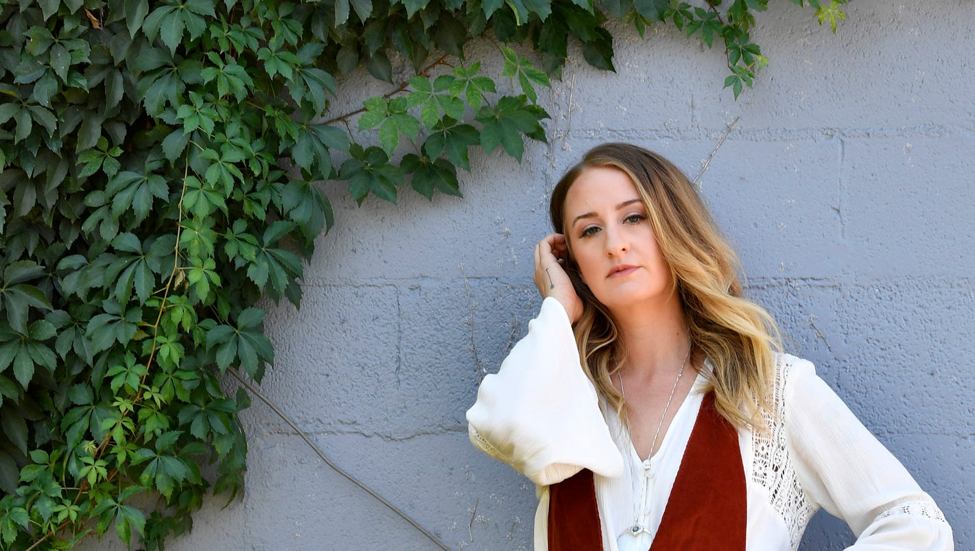 Buy margo price tickets margo price tour details margo - Margo Price Tackles Social Issues On Fiery Sophomore Album All American Made