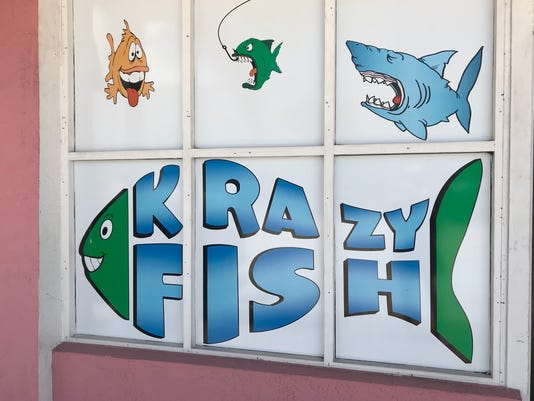 636670814020896291-Krazy-Fish-Sign--LUCIE.JPG