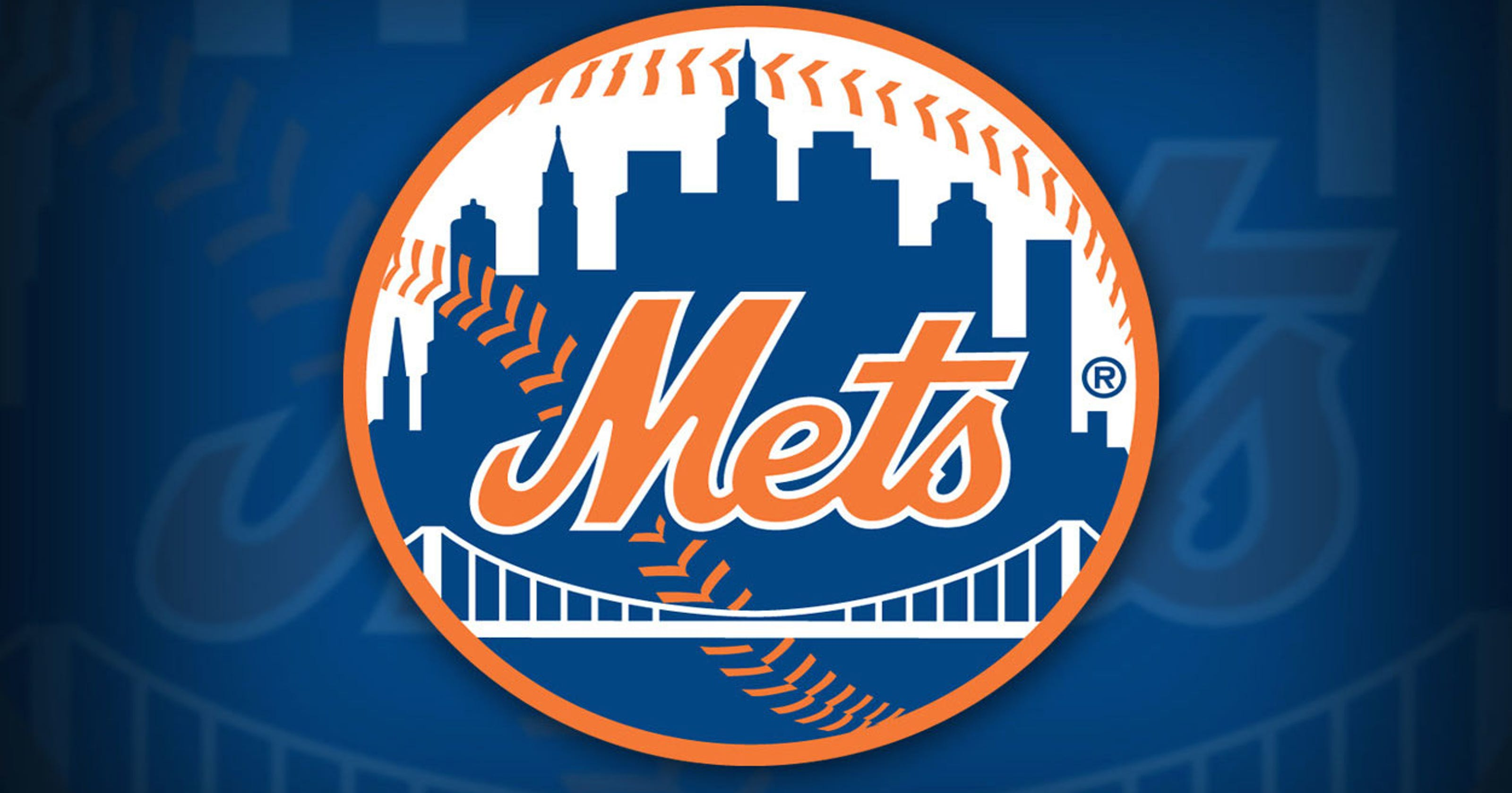 ny mets move to wcbs 880 am starting in 2019