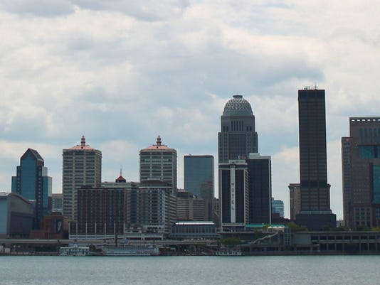 louisvilleskyline.jpg