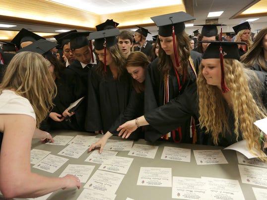 SPASH graduation.jpg