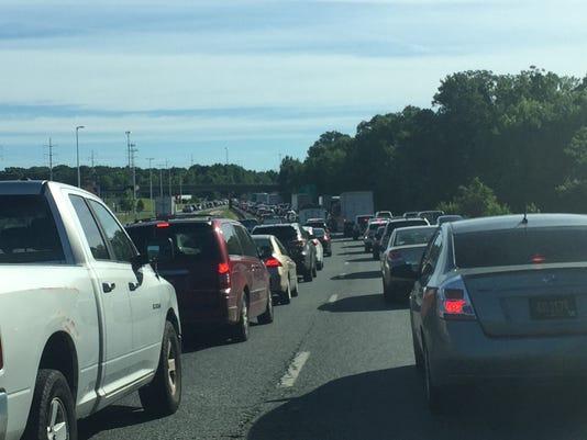 0614-traffic.jpg