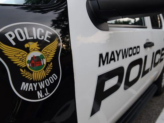 Webkey-Maywood-Police