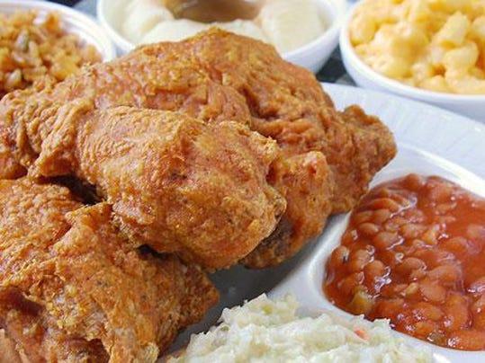 Guss-Fried-Chicken-Meal