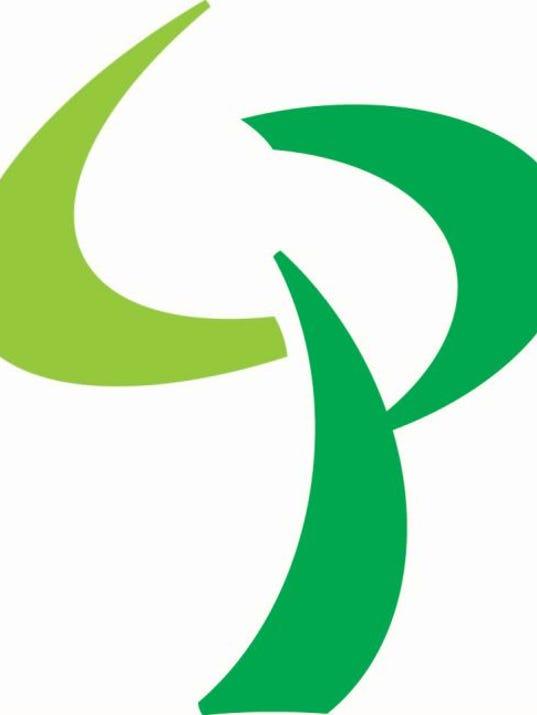 636250009121865334-CP-logo-2017.jpg