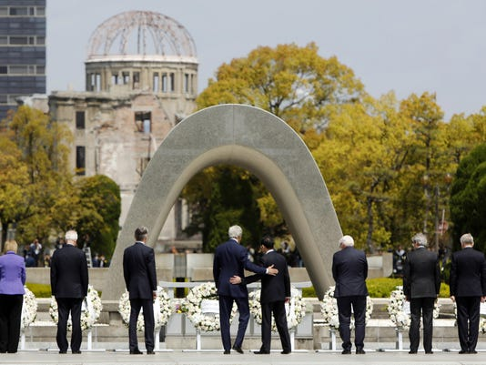 Obama_Hiroshima__jward@muncie.gannett.com_1