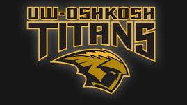 UW-Oshkosh.