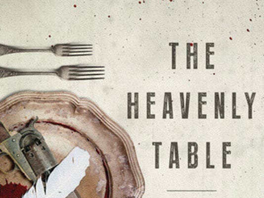 636047825402106566-heavenly-table.jpg