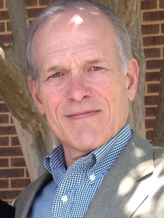 MichaelShannon