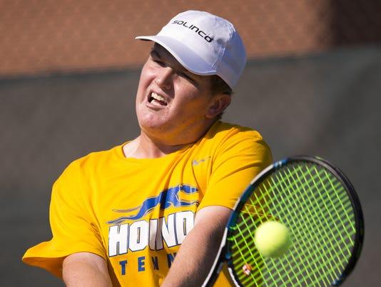 636441952141432730-Tennis-RS-01.jpg