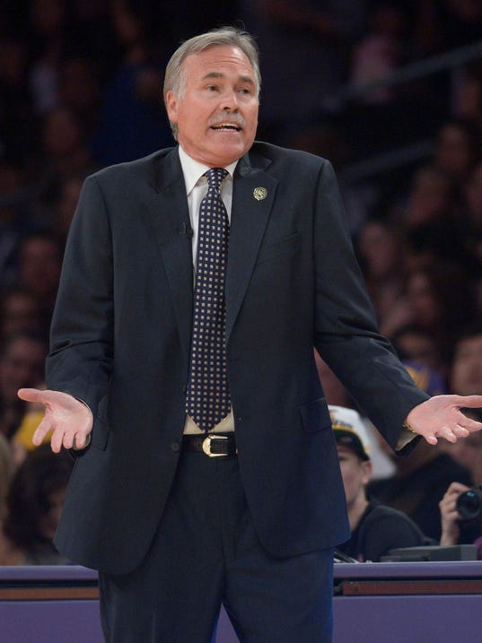 4-30-mike-dantoni-lakers-resigns-analysis