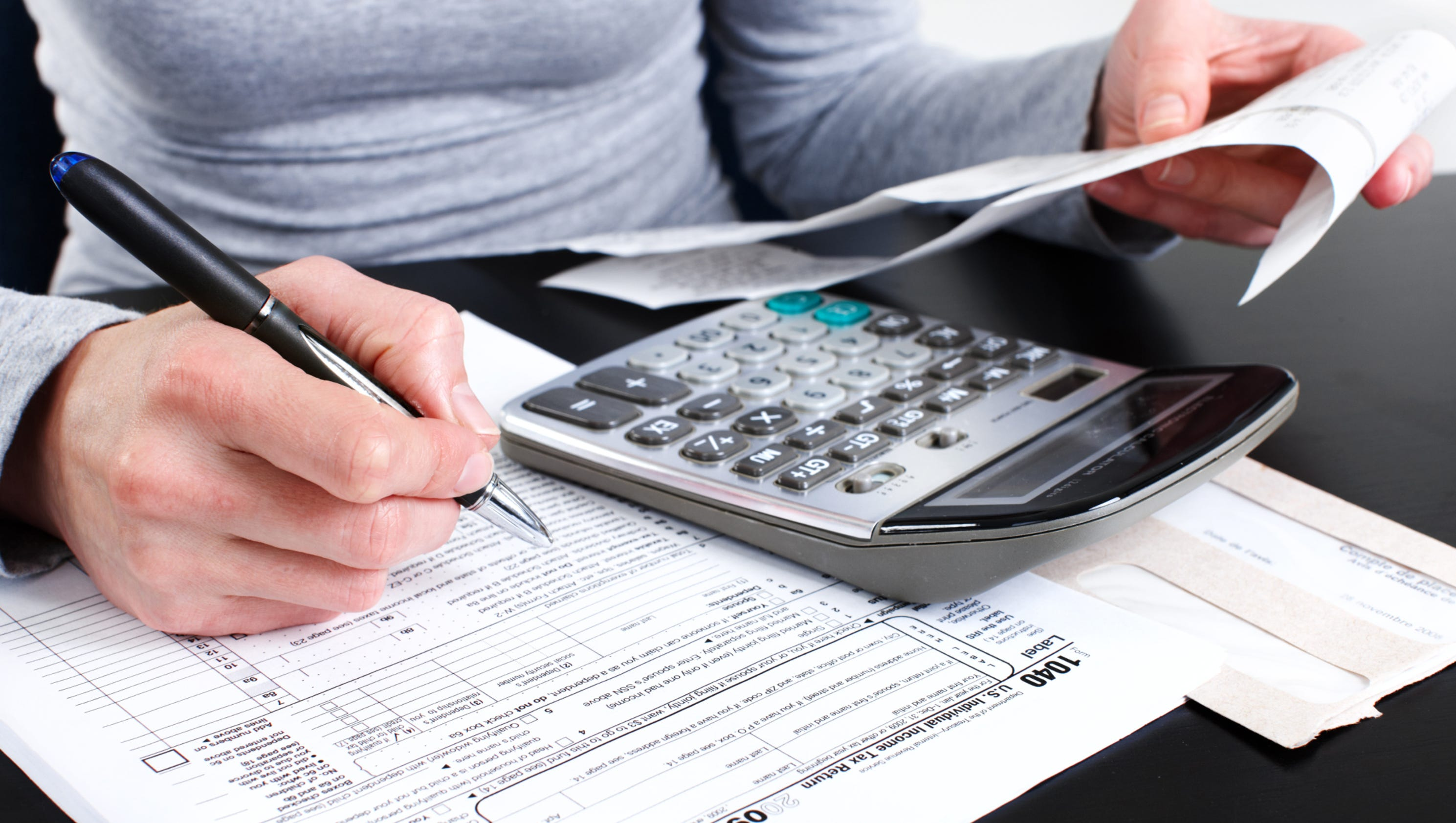 Could an educational tax credit save you 2500 this year falaconquin