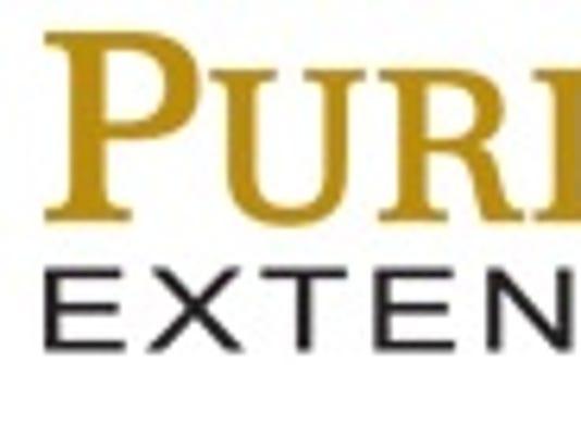 635847285269730898-extension-logo.jpg