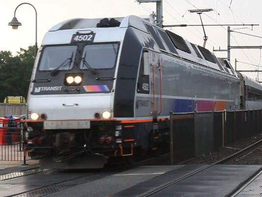636363287544412158-ASBBrd-03-25-2017-PressMon-1-A003--2017-03-24-IMG-NJ-Transit-train-fil-1-1-2UHREVTU-L999007166-IMG-NJ-Transit-train-fil-1-1-2UHREVTU.jpg