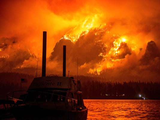 636416160430336382-fires.jpg