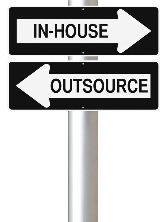 Outsource.jpg