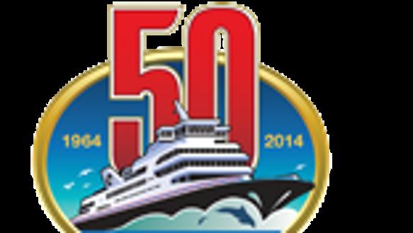 ferry logo