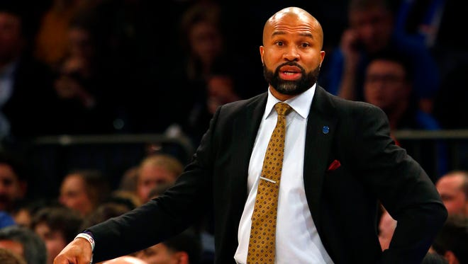 Derek Fisher had a lot of jewelry stolen from his house.