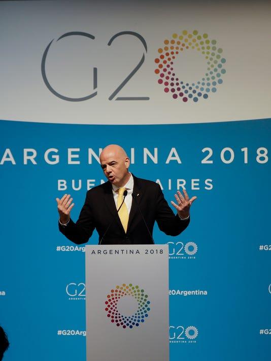 Argentina_G20_Summit_24193.jpg