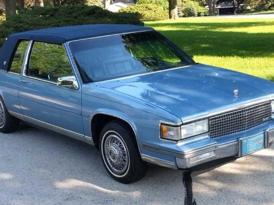 1988-Cadilloac-Coupe-deVille-front-view.PNG