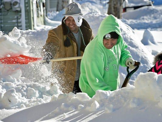 XXX CPO_MWD_012416_SNOW_SUNDAY_15.JPG USA PA