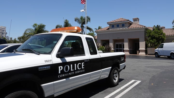 17-year-old to be tried as adult in Oxnard hotel murder