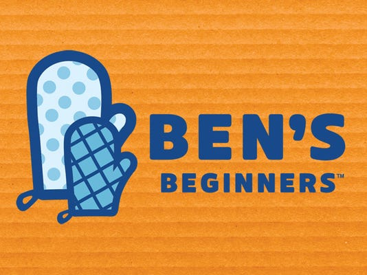 2_BensBeginners_logo_horizontal_RGB-72dpi.jpg