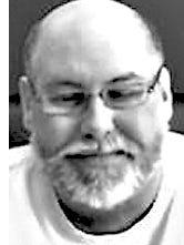 Eldon R. McCully, 55